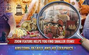 Explore the fairy gate park to reveal the eerie truth about mysterious events! Download Fairyland Hidden Object Game World Of Fairy Tale On Pc Mac With Appkiwi Apk Downloader