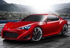 2018 scion tc price. plain 2018 best 25 2017 scion tc ideas on pinterest  toyota tc used  and tc cars throughout 2018 price