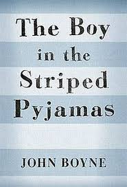 the boy in the striped pajamas theme the boy in the striped  the boy in the striped pajamas quotes the boy in the striped pajamas quotes