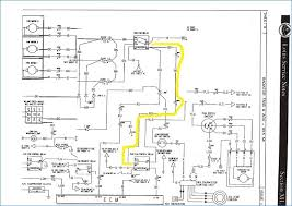 lotus eclat wiring diagram bestharleylinks info Light Switch Wiring Diagram esprit radiator fans not working engine ancilliaries the lotus lotus eclat wiring diagram