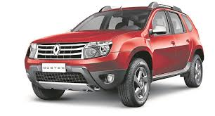 2018 renault duster south africa.  duster photo sourced sales of the 2015 renault duster will begin in south africa  next month intended 2018 renault duster south africa s