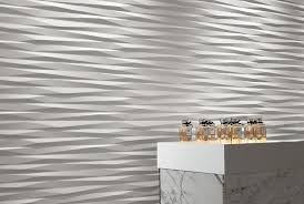 Small Picture 3D Effect Wall Tiles Stunning Designer Wall Tiles Belfast