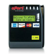 Credit Card Vending Machine Custom G48 Wireless Full Kit With Cashlessaudit Credit Card Readers