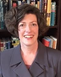 Roberta Harper-McIntosh, Licensed Professional Counselor, Laramie, WY,  82070 | Psychology Today