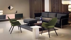 Eames Chair Esstisch Top Eames Inspired Soft Pad Esstisch Set Tisch
