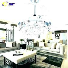 elegant ceiling fans with lights fan with crystal light best elegant ceiling fan crystal chandelier ceiling fan ceiling fan with crystal light elegant