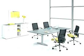 trendy office supplies. Fine Office Office Supplies Trendy Home  Nearby Throughout Trendy Office Supplies