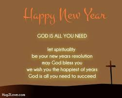 New Year Resolutions Quotes Religious