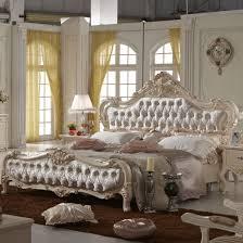 bedroom elegant high quality bedroom furniture brands. High End Furniture Brands Goenoeng Quality Bedroom Elegant Nuit Sun Plugged