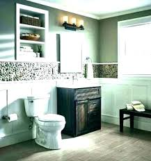 Bathroom Remodel Cost Estimator Collegeparkpc Co