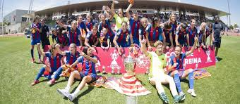 women s football tickets fc barcelona
