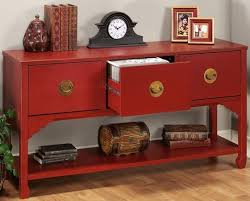home office file storage. Contemporary Office Amazing Home Office File Storage 92 Best Images On Intended I
