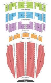 75 Extraordinary Arlene Schnitzer Concert Hall Seating Photos