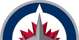 Winnipeg jets Logos