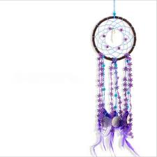 The Heirs Dream Catcher Korea Heir Sandalwood beads Collection Dreamcatcher Ornaments DIY 59