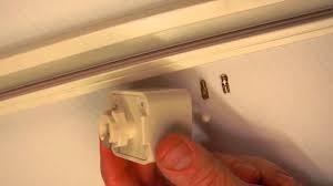 make your own pendant light. Trend Track Light Pendant Adaptor 90 On Rv Lights With Make Your Own C