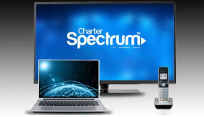 14 99 spectrum internet ist 30 4mbps qualified low ine customers only 64 99 spectrum internet 60 5mbps or 100 10mbps depending on area