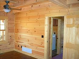 knotty pine walls flooring ideas google search