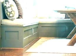 Breakfast nook furniture Comfortable Breakfast Corner Nook Bench Nook White Breakfast Nook Furniture With Storage Kitchen Table Bench Related Post Corner Set Bench Bench Nook Kitchen Gaing Breakfast Corner Nook Bench Nook White Breakfast Nook Furniture With