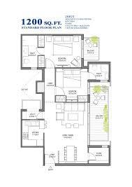 1500 sq ft house plans indian style 21 700 sq ft house plans india