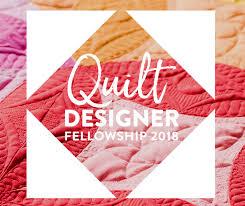 Quilting Blog & Enter Our 2018 Quilt Designer Fellowship! Adamdwight.com