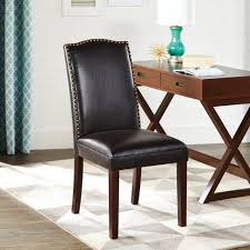country dining room chairs. Large Size Of Leather Chair:brown Dining Room Chairs Looking For Country