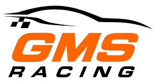 chevrolet racing logo. gms racing welcomes karl chevrolet for michigan international speedway logo
