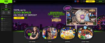On this page, we'll show you how to play and bet on this exhilarating casino classic! 5 Best Online Roulette Sites For Real Money And Make Money On Roulette Online Black Rupee