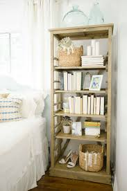 how-to-style-bookcase-10