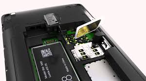 Image result for microsoft lumia dual sim