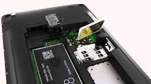 Image result for microsoft lumia dual sim