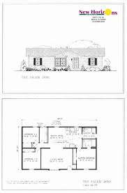 2000 square foot house plans with walkout basement fresh 2 story 1400 square foot house plans