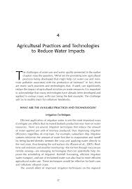 Misuse of water essay