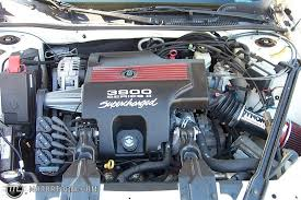 similiar gm keywords buick 3 8 supercharged engine diagram