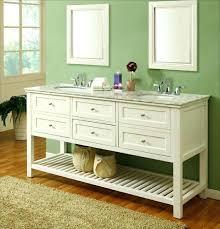 70 bathroom vanity inch bathroom vanity photo of j j international inch pearl white antique double bathroom 70 bathroom vanity