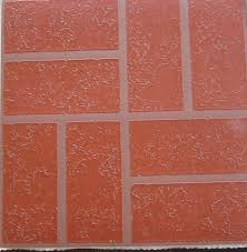 Brick Pattern Tile Layout Amazing Inspiration Design