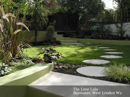 Small Picture Delectable 80 Modern Gardens Design Ideas Of Best 25 Modern