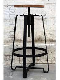 industrial cafe furniture. industrial furniture india jodhpur cafe r