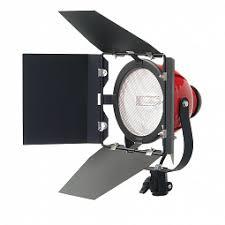 Осветитель <b>Falcon Eyes</b> DTR-800D галогеновый с <b>лампой</b> ...