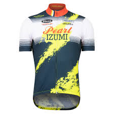 road | jerseys | men | shop | PEARL <b>iZUMi</b> Cycling Gear