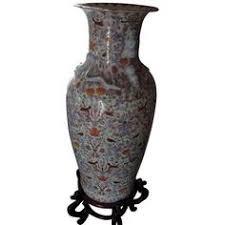 Small Picture FETO Signed TERRA COTTA VASE URN Feto Vases Urns Pinterest