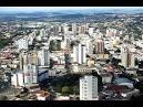 imagem de Apucarana Paraná n-1