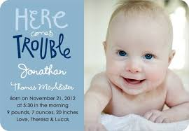 Birth Announcement Quotes Best New Baby Announcement Quotes