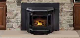 Avalon Fire Styles Wood Stoves Fireplaces By Avalon Wood Stoves Pellet Stove Fireplace Insert