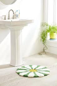 cute bath mats medium size of bathroom rugs cute bath rugs tribal bath mat bath mats cute bath