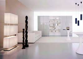 minimalist living room furniture ideas. A Pure White Living Room Is Very Calming And Relaxing. The Lack Of Stimulation Bright Colors Naturally However, Realization Whole Minimalist Furniture Ideas