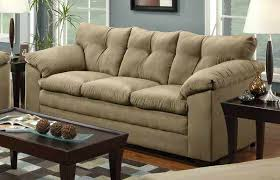 comfortable couches. Delighful Couches Comfortable Couch Epic Super With Additional Living Room  Sofa Inspiration   Throughout Comfortable Couches O