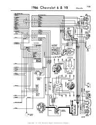 66 chevy engine diagram wiring diagram for you • 1966 chevelle ss wiring harness 31 wiring diagram images chevy v6 engine diagram chevy v6 engine diagram