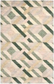 round indoor outdoor rugs best collection 8 ft round outdoor rug new round outdoor rug ivory round indoor outdoor rugs