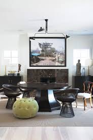 Circa Lighting Calgary How One Calgary Design Firm Rebuilt A Home Destroyed By The